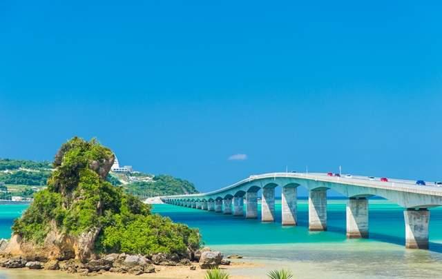 沖縄移住の準備をしながら働くことも可能!