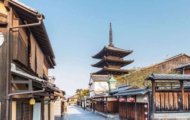 京都観光も楽しめます