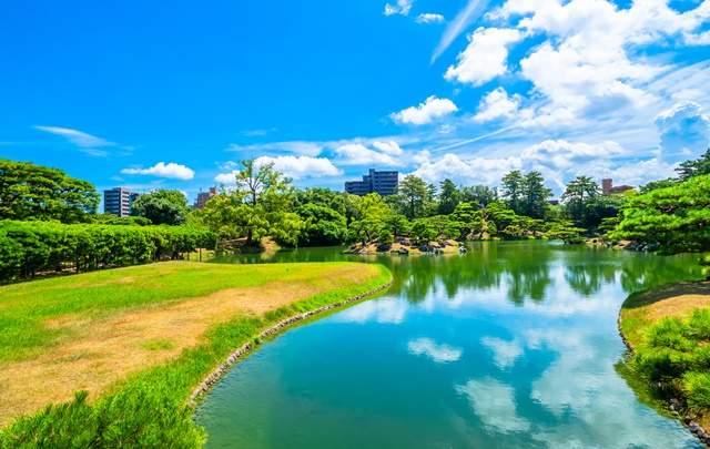 香川に移住して正社員として働いてみませんか?